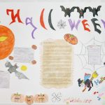 Helloween-party-01