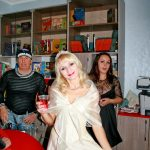 Helloween-party-03