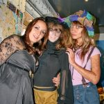 Helloween-party-10