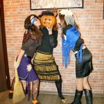 Helloween-party-13