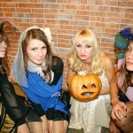 Helloween-party-14