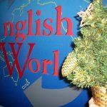 english-world2