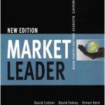 market1
