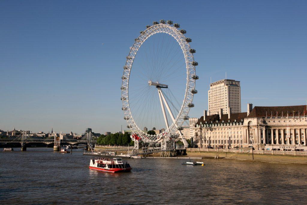 London036