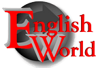Курси англійської в Одесі