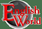 Курсы английского в Одессе